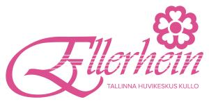 Ellerhein + Kullo logo