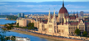 679_Budapest-Danube-Day-Cruise-with-Lunch-or-Drinks-960x440