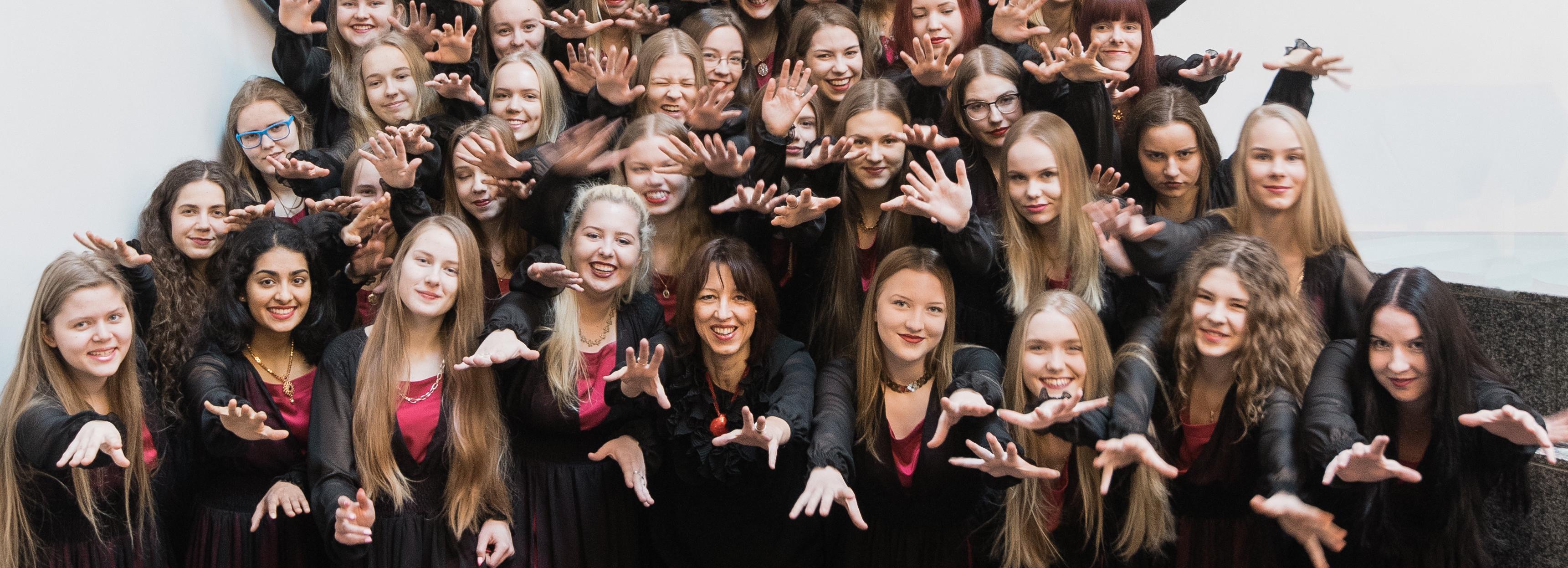Ellerhein-41-e1508165751475