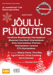 A3_25nov_joulupuudutus.indd